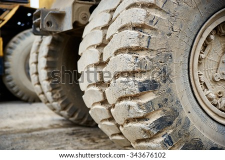 Hauling Stock Photos Images Amp Pictures Shutterstock