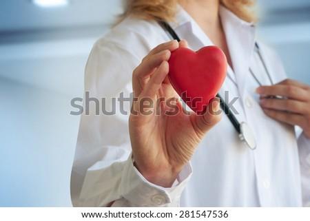 Health concept - stock photo
