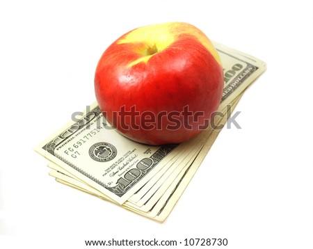 Health Is Wealth Essay In Urdu Free Essays On Urdu Essay Health Is Wealth Through