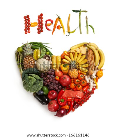 Health Suggestions For Call Middle Brokers To Keep Match And Healthy