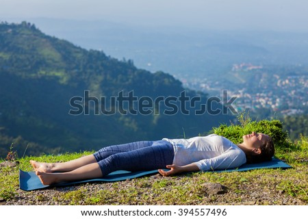 corpse stock images royaltyfree images  vectors