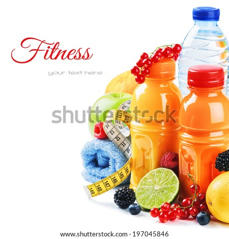 fruit cups healthy are fresh fruit juices healthy