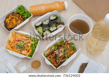 Five week vegan diet plan from marco borges image 4