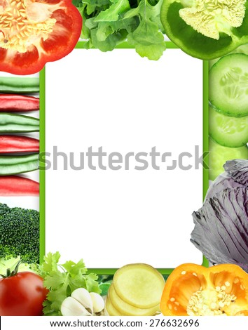 healthy fruit veggie smoothie harvesting the fruit