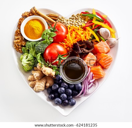 stock-photo-heart-shaped-plate-of-health