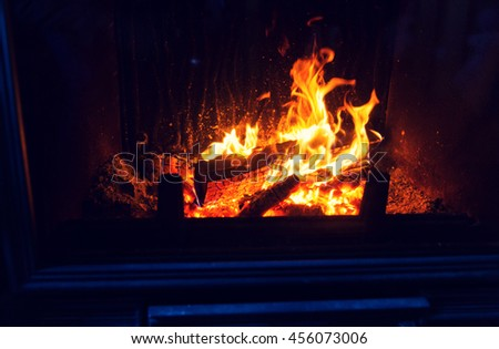 furnace match both traditional and