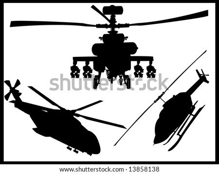 Transport t Shirts together with Search together with Search together with 343610646544824450 besides Coloring Pages Airplanes And Helicopters. on rc helicopter military