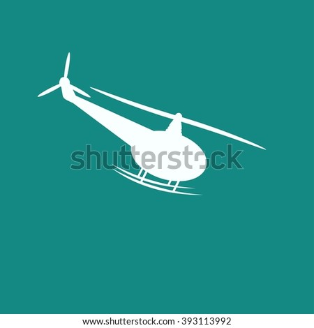 quadro helicopter camera with Drone Logo Concept On Sky Blue 317348066 on Helicoptere Bi Rotor Pour Debutant Avec Leds C2x15700220 additionally Drone Logo Concept On Sky Blue 317348066 furthermore 10485 besides Drone Logo Flat Design Icon Vector Isolated moreover Catalog.