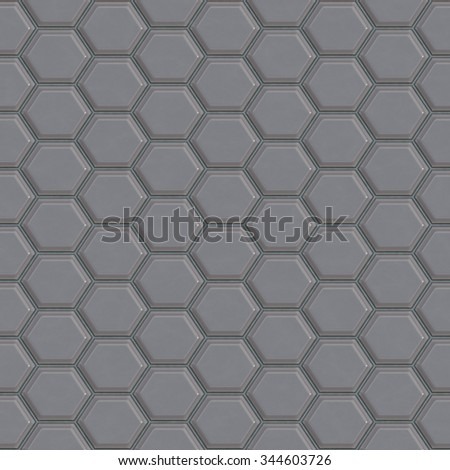 hex-tile pattern seamless tillable  very high details texture
