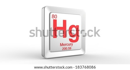 Au symbol 79 material gold chemical stock illustration 183768038 hg symbol 80 material for mercury chemical element of the periodic table urtaz Choice Image