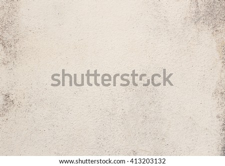 Hi res grunge brick wall and background for any design