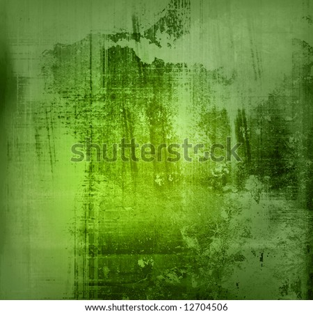 hi res grunge textures and backgrounds - stock photo