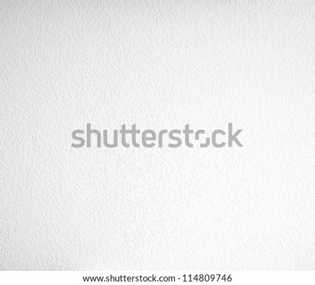 high definition concrete wall textured - stock photo