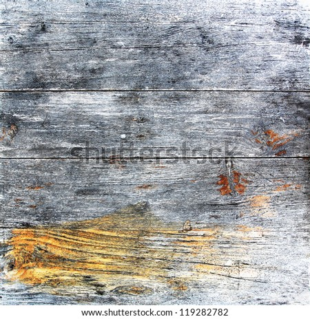 high definition grunge wood texture
