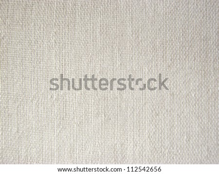 high detail background and cloth textures    //////    see my portfolio for more textures - stock photo