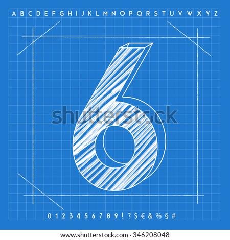 Blueprint number romeondinez blueprint number malvernweather Choice Image