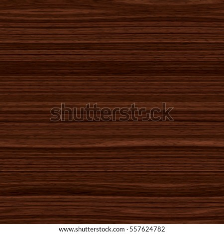 Antique Wood Furniture StockRoyalty-Free Images  Vectors