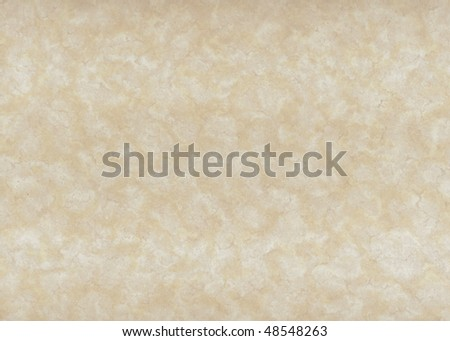 High quality marble background - stock photo