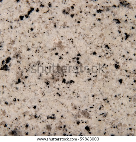 High Quality Marble Granite White Sample Pattern - stock photo