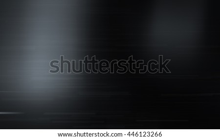 High quality of a motion blur texture background or wallpaper.