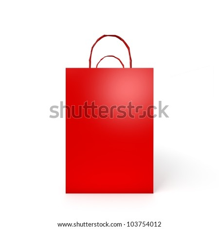 High Quality Red Package Collection