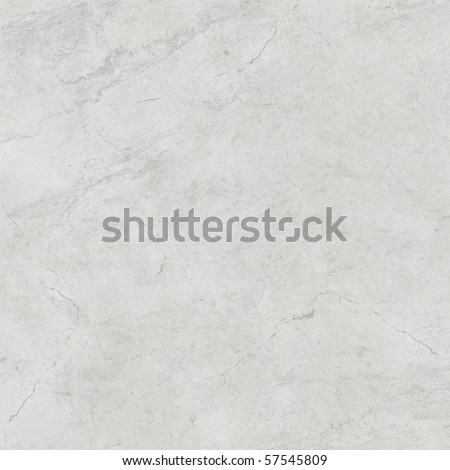 High Res. Gray marble texture. (To see other marbles can visit my portfolio.) - stock photo
