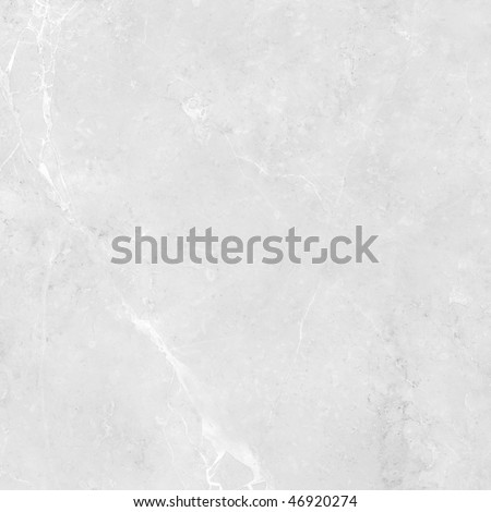 High Res. white marble texture. (To see other marbles can visit my portfolio.) - stock photo