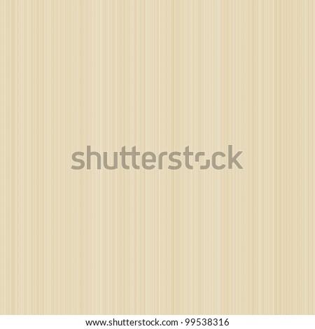 High resolution artificial seamless wooden wallpaper - stock photo