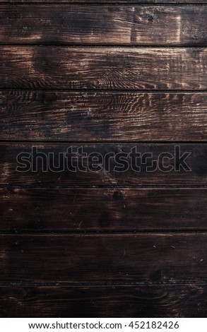 black wood stains wood background using plywood stock photo 489674647 shutterstock