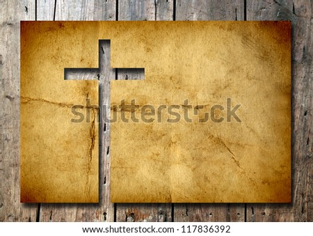 essays over christianity That is why there are about 20 to 20 thousand christian denominations debate over the existence of satanic ritual the following section and essay discuss change.