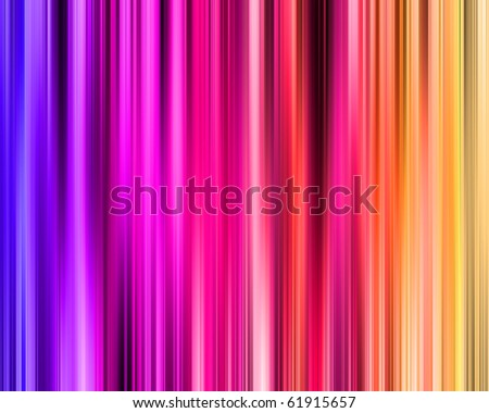 High resolution colorful background - stock photo
