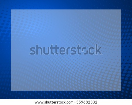 High Resolution ,jpg Full Screen Size Presentation Background Template For Healthcare, Medical and all other Businesses. - stock photo