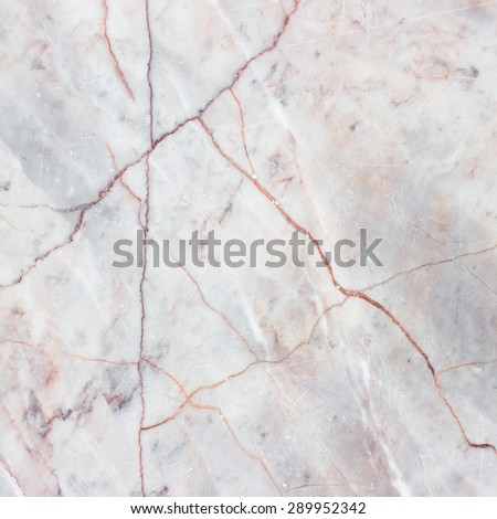 High resolution marble background- marble texture