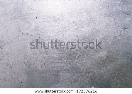 High resolution metal texture abstract background - stock photo