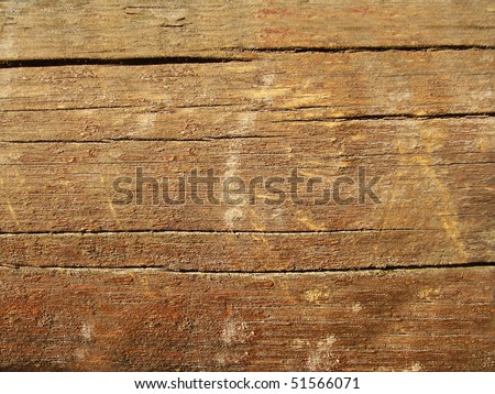 High resolution natural wood grain texture
