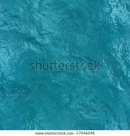 Water Texture Stock Images Royalty Free Images Vectors