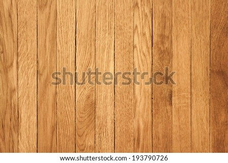 high resolution white wood backgrounds - stock photo