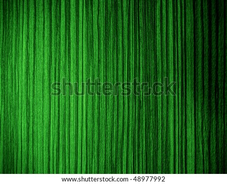 High resolution wood floor pattern - stock photo