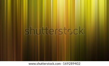 high speed motion, abstract background with vertical lines for nature,technology,fractal and dynamic designs - stock photo