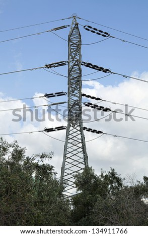 Electricity Voltage In Russia
