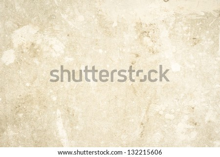 highly Detailed grunge background -with space for your design - stock photo