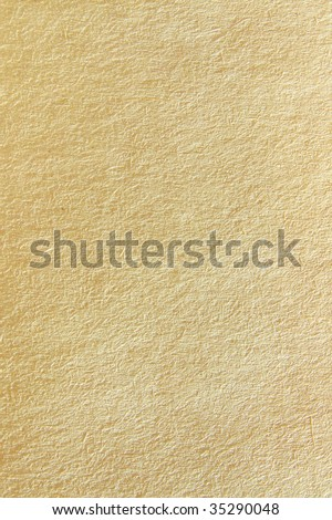 Highly detailed old paper texture macro