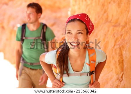 bryce canyon national park asian girl personals Southern utah: home of spectacular national parks  bryce canyon national park  asian voices life.