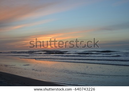 Mitchellville Beach Hilton Head Sc