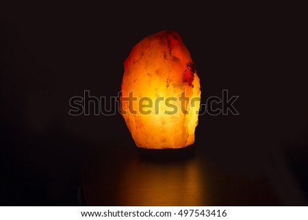 Are Salt Lamps Safe For Birds : Himalayan Stock Images, Royalty-Free Images & Vectors Shutterstock