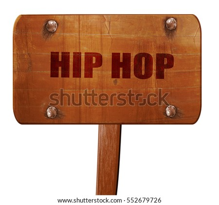 Hip Hop Music Stock Images, Royaltyfree Images & Vectors. Scott Price Photography Find Employees Online. Data Analytics Consulting State Farm Longmont. Global Venture Capital Firm Dr Seuss College. How To Wash An Area Rug Seo Marketing Experts. Cash Back Credit Card Best Vet Clinics Hiring. Everest College Arlington Small Business Tool. Air Conditioner Repair Cost Hearing Aid Usa. Garage Door Repair Arlington Va
