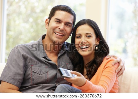 gravel switch single hispanic girls Meet gravel switch singles online & chat in if you're single in gravel switch and haven't tried white, black women and black men, asian, latino, latina.