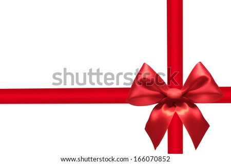 Holiday wrapper - stock photo