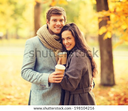 ute park online hookup & dating Reviews of the top 10 adult dating sites of 2018 instabang helps its members to hook up for erotic rendezvous and online flirtation.