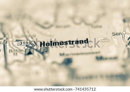 Holmestrand Stock Images RoyaltyFree Images Vectors Shutterstock
